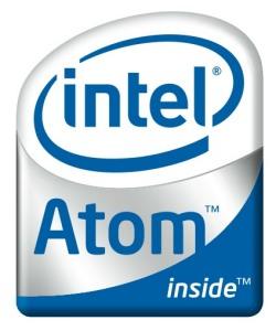 IntelAtom